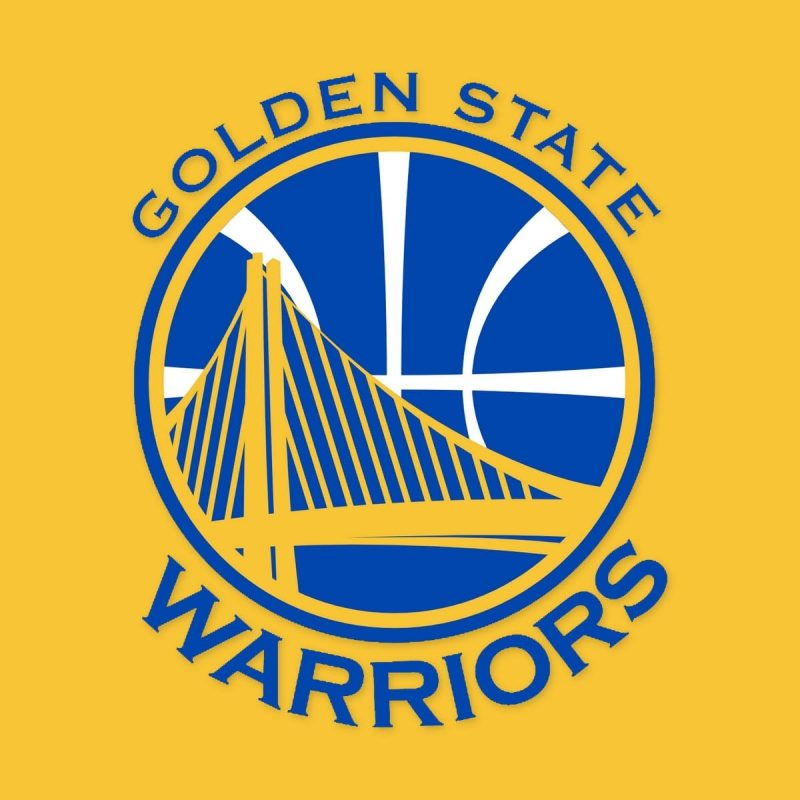 10 Most Popular Golden State Warriors Wallpaper FULL HD 1080p For PC Desktop 2018 free download golden state warriors wallpapers hd pixelstalk 1 800x800