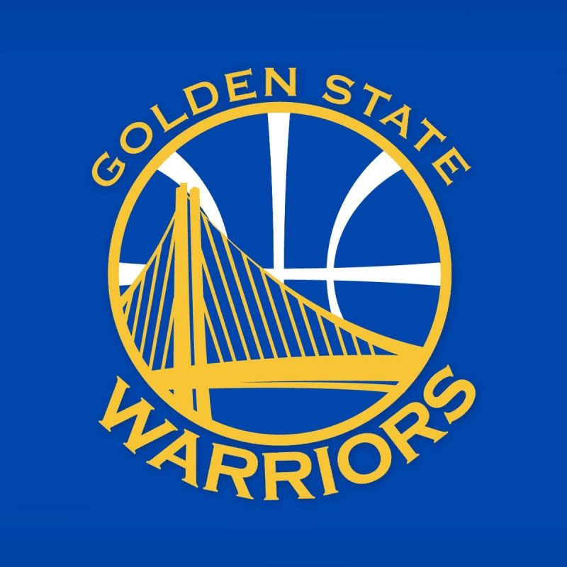 10 New Golden State Warriors Background FULL HD 1080p For PC Desktop 2018 free download golden state warriors wallpapers hd pixelstalk 2 800x800