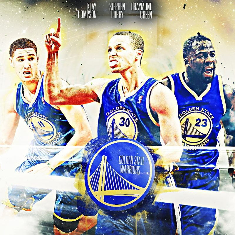 10 Top Golden State Warriors Champions Wallpaper FULL HD 1080p For PC Desktop 2018 free download golden state warriors wallpapers hd pixelstalk 800x800