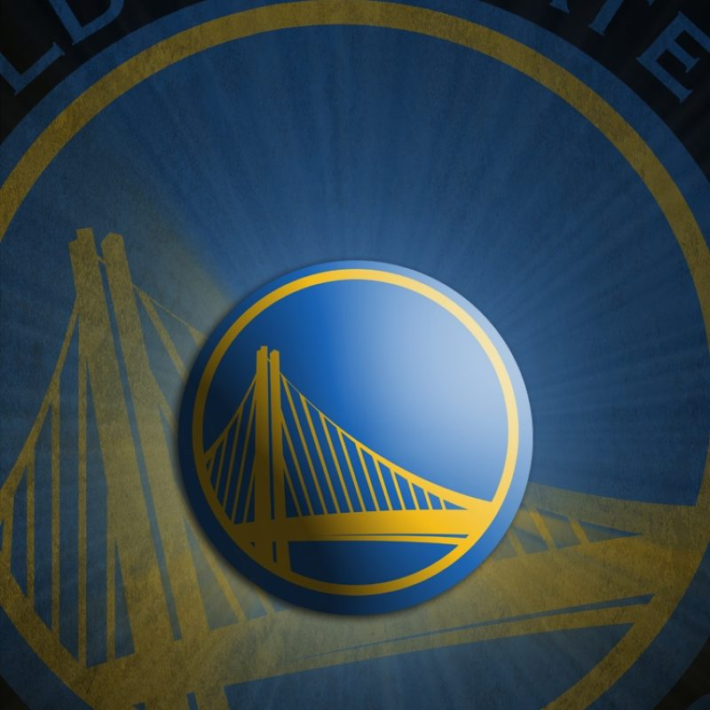 10 Best Golden State Wallpaper Iphone FULL HD 1920×1080 For PC Desktop 2021 free download golden state warriors wallpapers images photos pictures backgrounds 800x800