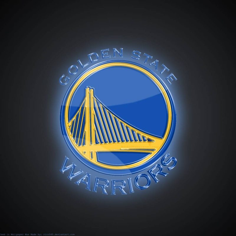 10 Best Golden State Warriors Wallpaper Android FULL HD 1920×1080 For PC Background 2020 free download golden state warriors wallpapers wallpaper cave 12 800x800
