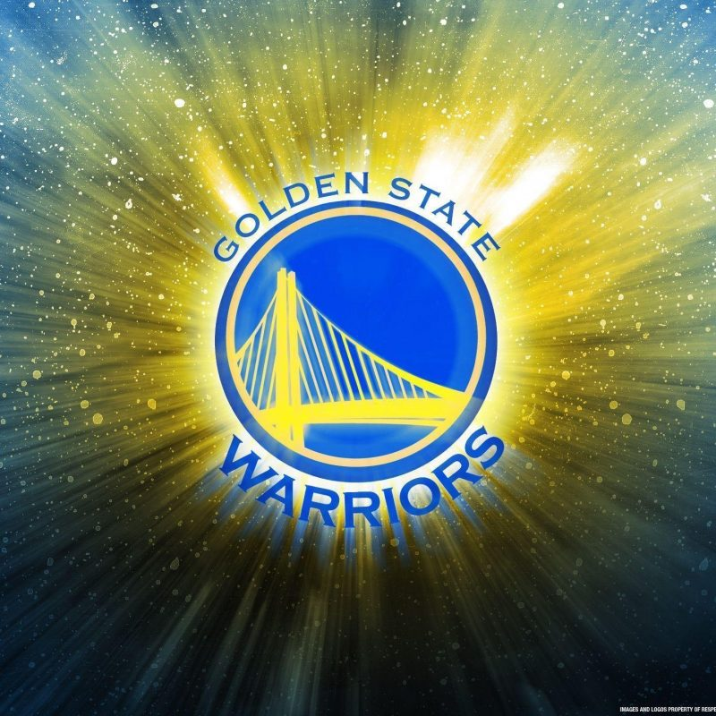 10 Most Popular Golden State Warriors Computer Wallpaper FULL HD 1920×1080 For PC Desktop 2020 free download golden state warriors wallpapers wallpaper cave 3 800x800