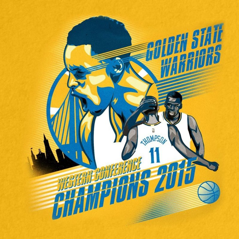 10 New Golden State Warriors Logo Hd FULL HD 1920×1080 For PC Background 2018 free download golden state warriorsmixwe are the warriorshd youtube 800x800