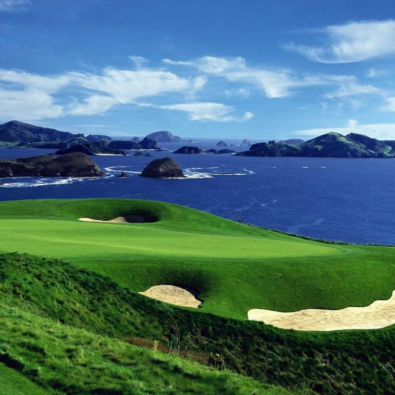 10 Top Golf Course Desktop Backgrounds FULL HD 1920×1080 For PC Background 2020 free download golf course desktop wallpaper wallpaper bits 1 800x800