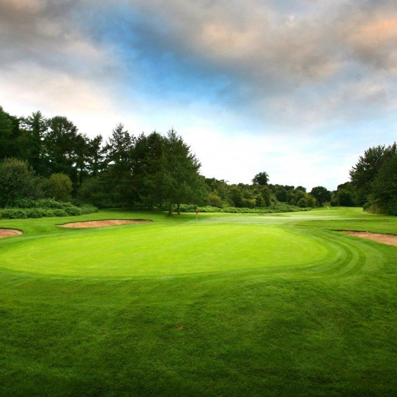 10 Latest Golf Course Background Images FULL HD 1080p For PC Background 2020 free download golf course e29da4 4k hd desktop wallpaper for e280a2 dual monitor desktops 3 800x800