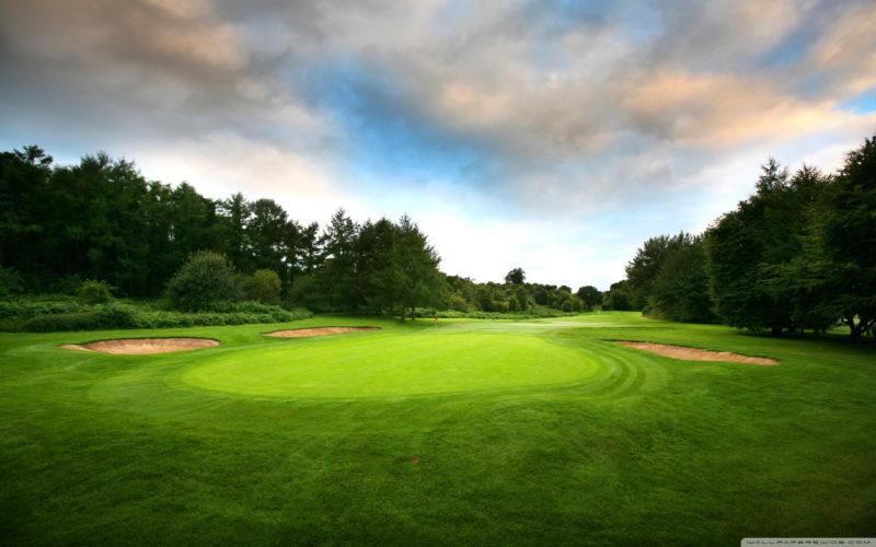 10 Most Popular Golf Course Wallpaper FULL HD 1080p For PC Desktop 2018 free download golf course e29da4 4k hd desktop wallpaper for e280a2 dual monitor desktops 4 800x500