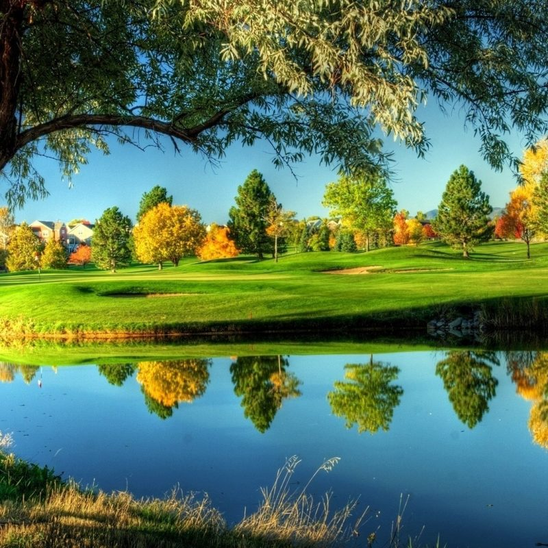 10 Top High Definition Golf Wallpapers FULL HD 1920×1080 For PC Desktop 2020 free download golf course landscape e29da4 4k hd desktop wallpaper for 4k ultra hd tv 2 800x800