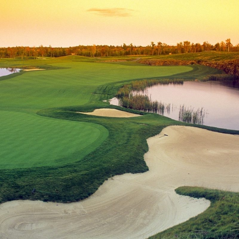 10 Top Golf Course Desktop Backgrounds FULL HD 1920×1080 For PC Background 2020 free download golf course pics wallpaper golf course wallpapers idko 1920x1080 800x800