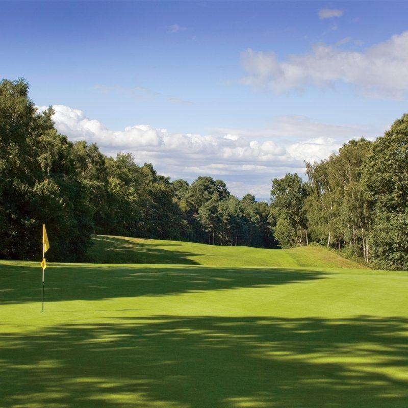 10 Latest Golf Course Background Images FULL HD 1080p For PC Background 2020 free download golf course surrey croydon golf club golf lessons addington 800x800