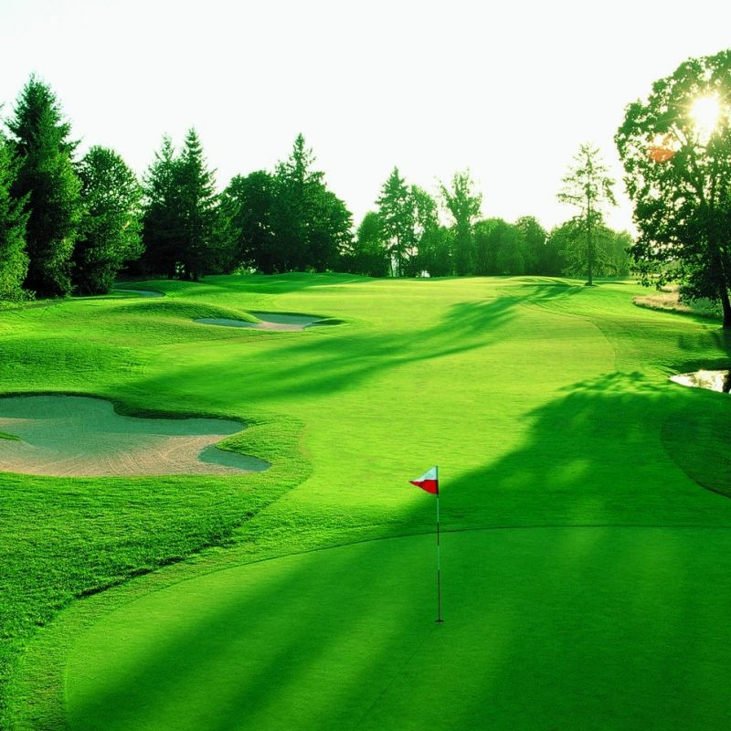 10 Latest Golf Course Background Images FULL HD 1080p For PC Background 2020 free download golf course wallpapers wallpaper cave 8 800x800