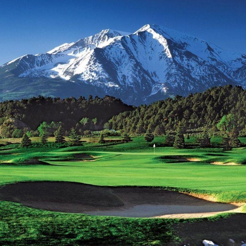 10 Top Golf Course Desktop Backgrounds FULL HD 1920×1080 For PC Background 2020 free download golf desktop backgrounds group 72 800x800