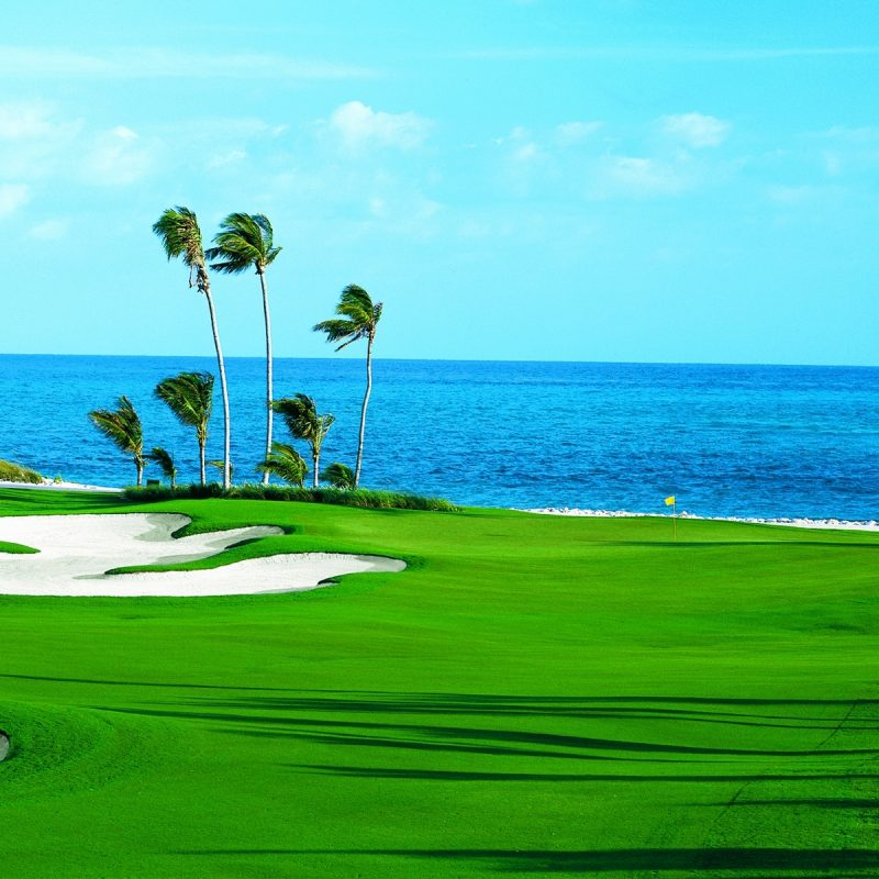 10 Top Golf Course Desktop Backgrounds FULL HD 1920×1080 For PC Background 2020 free download golf wallpaper 24 800x800