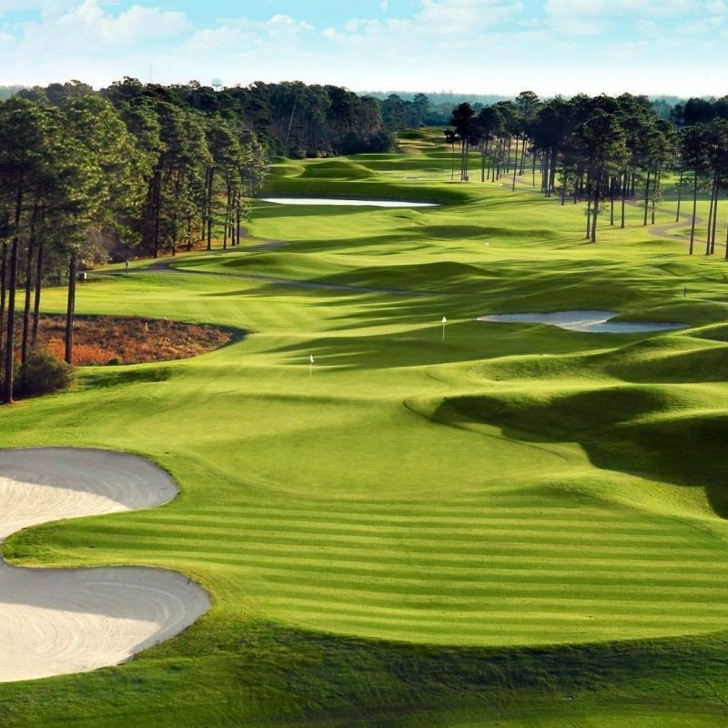 10 Top Golf Course Desktop Backgrounds FULL HD 1920×1080 For PC Background 2020 free download golf wallpaper backgrounds pics 1 wallpaper wiki 800x800