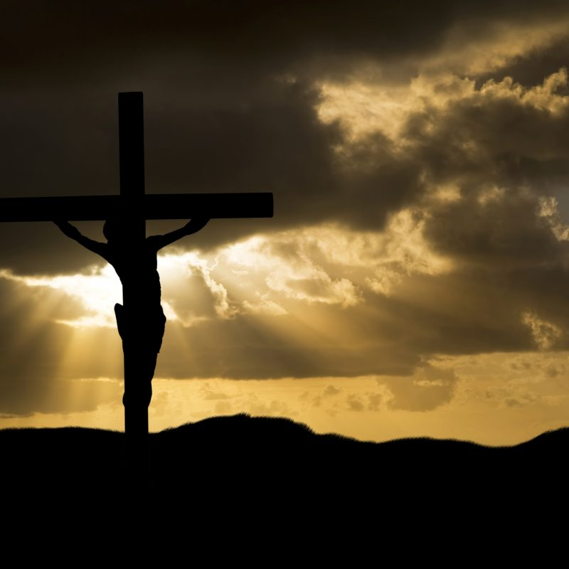 10 Top Jesus Christ Crucified Images FULL HD 1920×1080 For PC Background 2021 free download good friday 2016 when jesus christ was crucified meaning of his 800x800