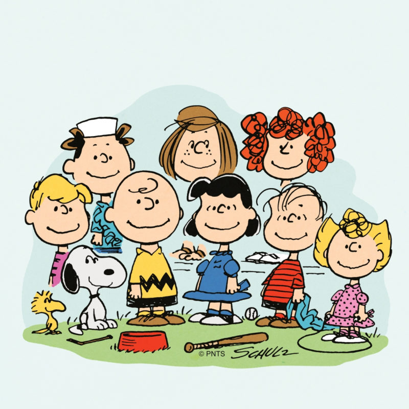 10 Top Charlie Brown Pictures FULL HD 1920×1080 For PC Background 2018 free download good grief charlie brown a cultural celebration of the worlds 800x800