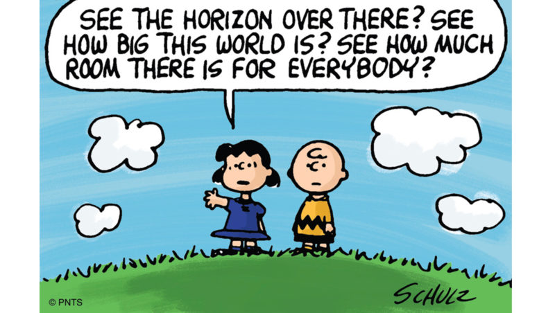 10 Top Charlie Brown Pictures FULL HD 1920×1080 For PC Background 2018 free download good grief charlie brown review art in london 800x452