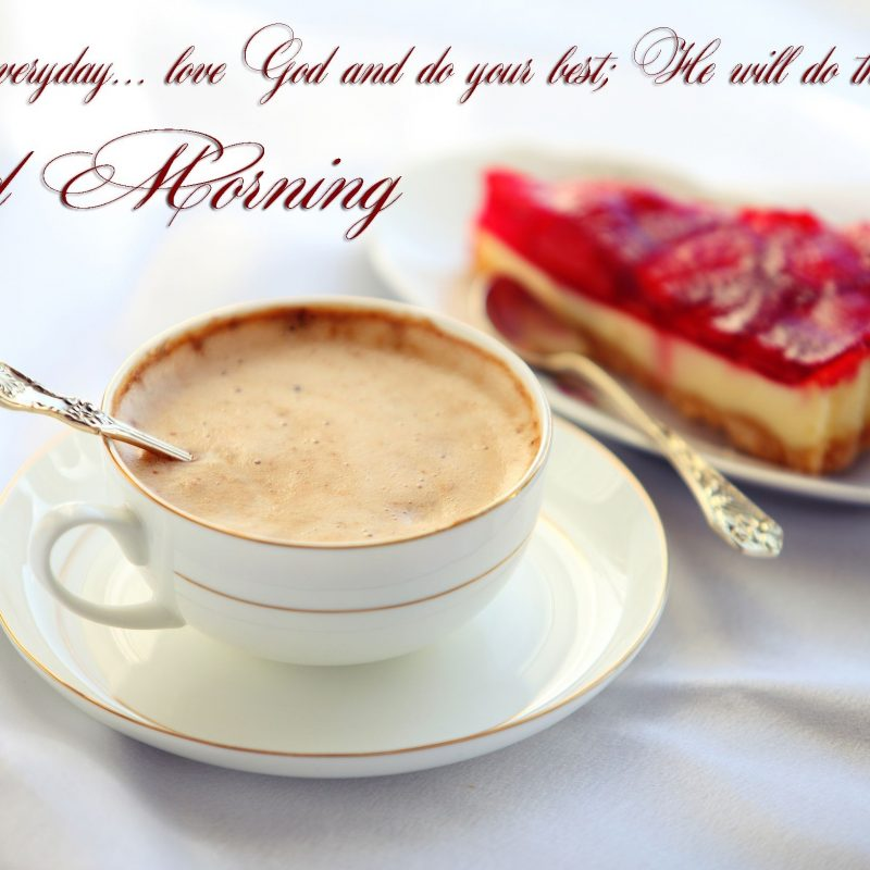 10 Most Popular Good Morning Friends Wallpaper FULL HD 1920×1080 For PC Background 2020 free download good morning with quote hd wallpaper good morning friends pinterest 800x800