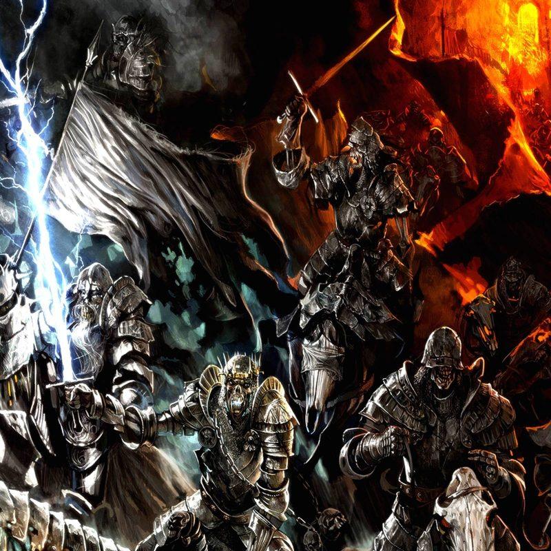 10 Latest Good Vs Evil Battle Wallpaper FULL HD 1080p For PC Background 2020 free download good vs evil wallpapers wallpaper cave 800x800