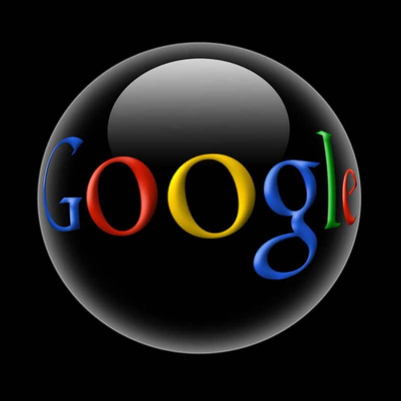 10 Latest Google Desktop Images Free FULL HD 1920×1080 For PC Background 2018 free download google desktop backgrounds and wallpapers nature wallpapers 800x800