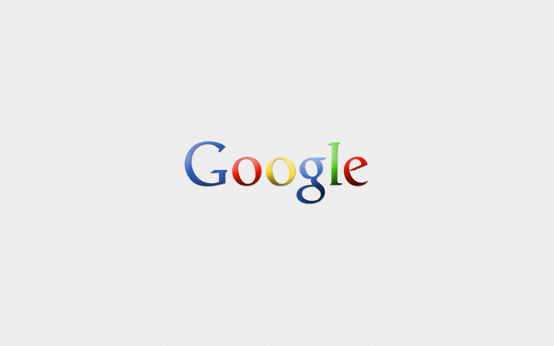 google desktop backgrounds free - wallpaper cave