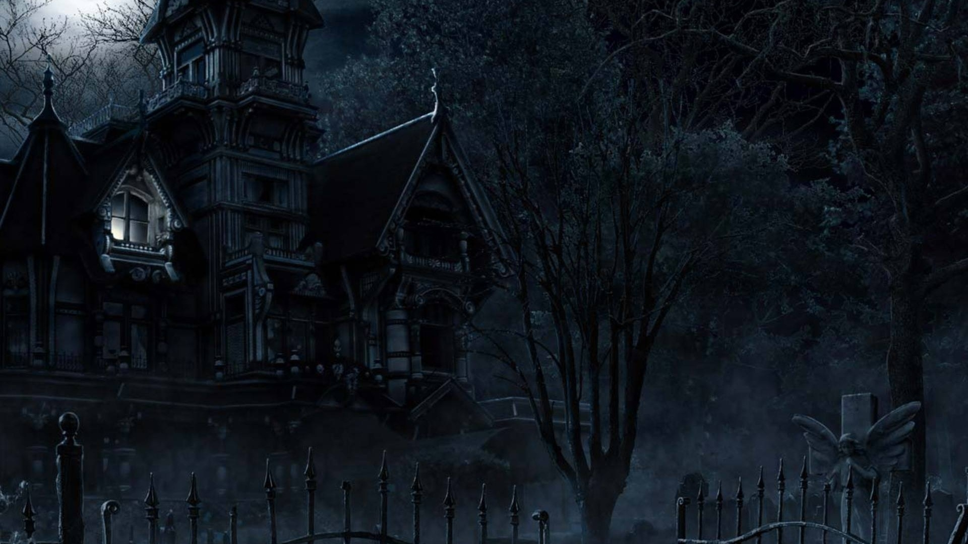 10 Top Scary Halloween Wallpapers Free FULL HD 1920×1080 For PC Desktop 2018 free download google halloween wallpaper for desktop halloween wallpapers 82