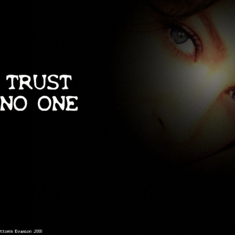 10 New Trust No One Wallpaper FULL HD 1920×1080 For PC Background 2020 free download google image result for http img1 jurko wall paper xfiles 030 800x800