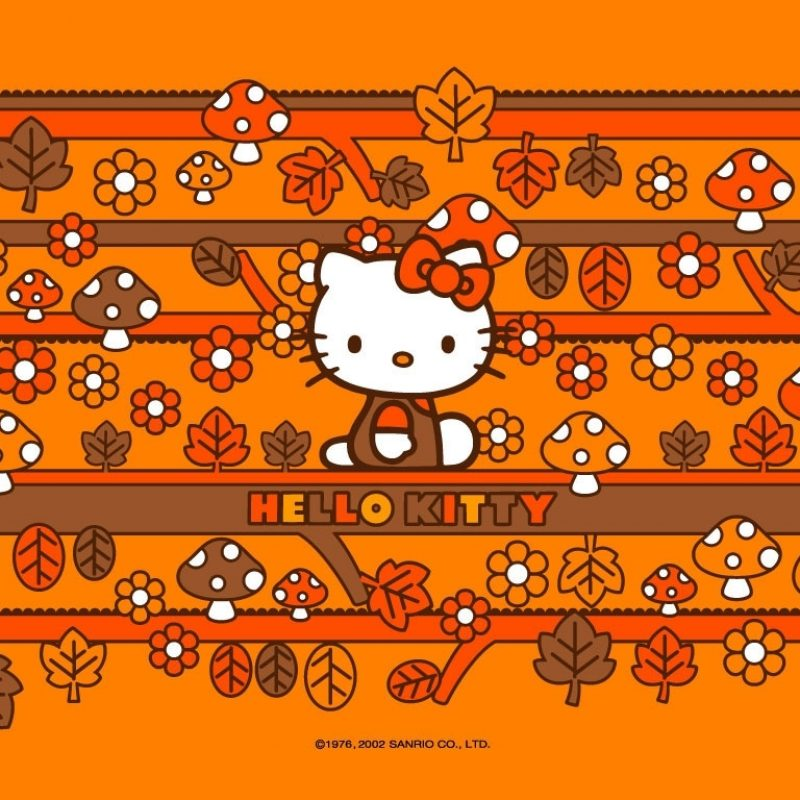10 New Hello Kitty Thanksgiving Wallpaper FULL HD 1920×1080 For PC Background 2018 free download google image result for http www hellokitty fr misc wallpapers 1 800x800