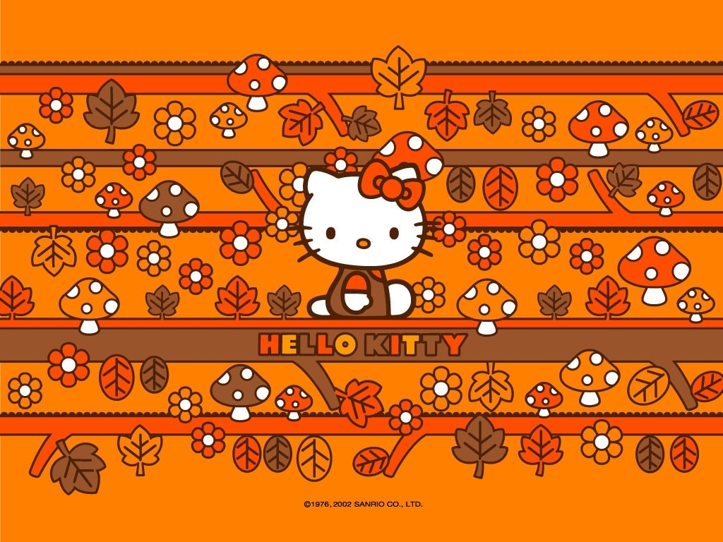 google image result for http://www.hellokitty.fr/misc/wallpapers