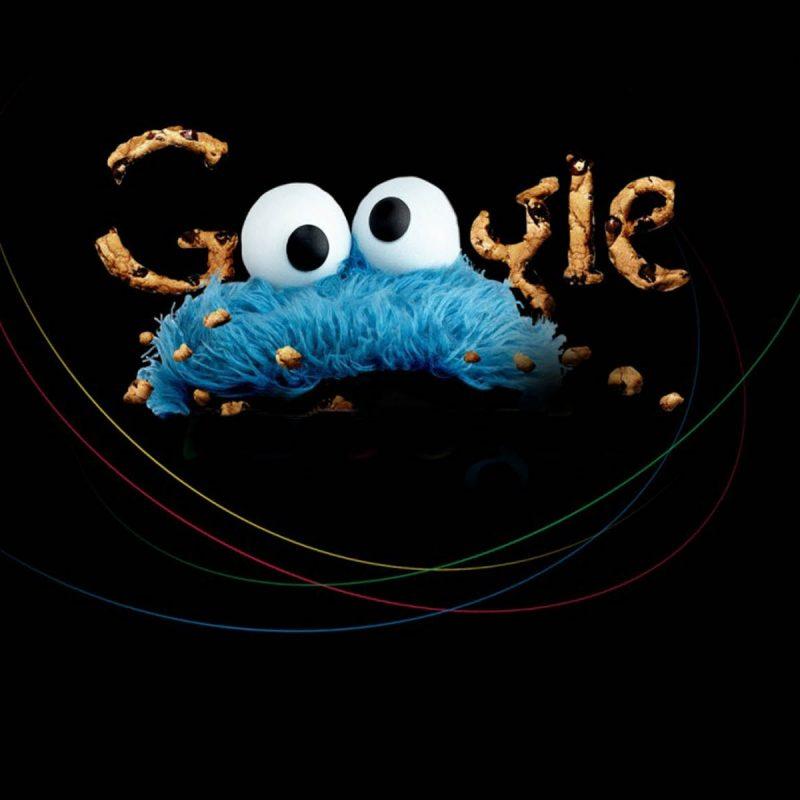 10 Latest Google Desktop Images Free FULL HD 1920×1080 For PC Background 2018 free download google images free google desktop wallpapers free google desktop 800x800