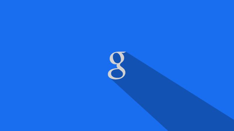 10 Top Free Google Desktop Backgrounds FULL HD 1080p For PC Desktop 2018 free download google wallpaper desktop background amazing wallpapers 800x450