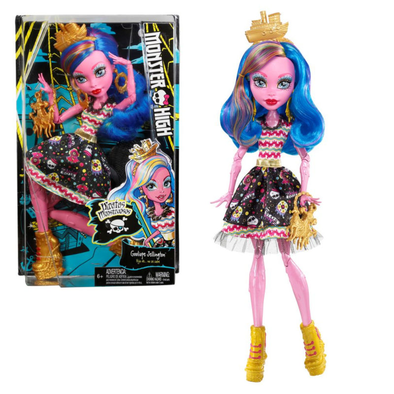 10 Top Pictures Of Monster High FULL HD 1920×1080 For PC Background 2020 free download gooliope jellington mattel fbp35 gruselschiff 43cm monster 800x800