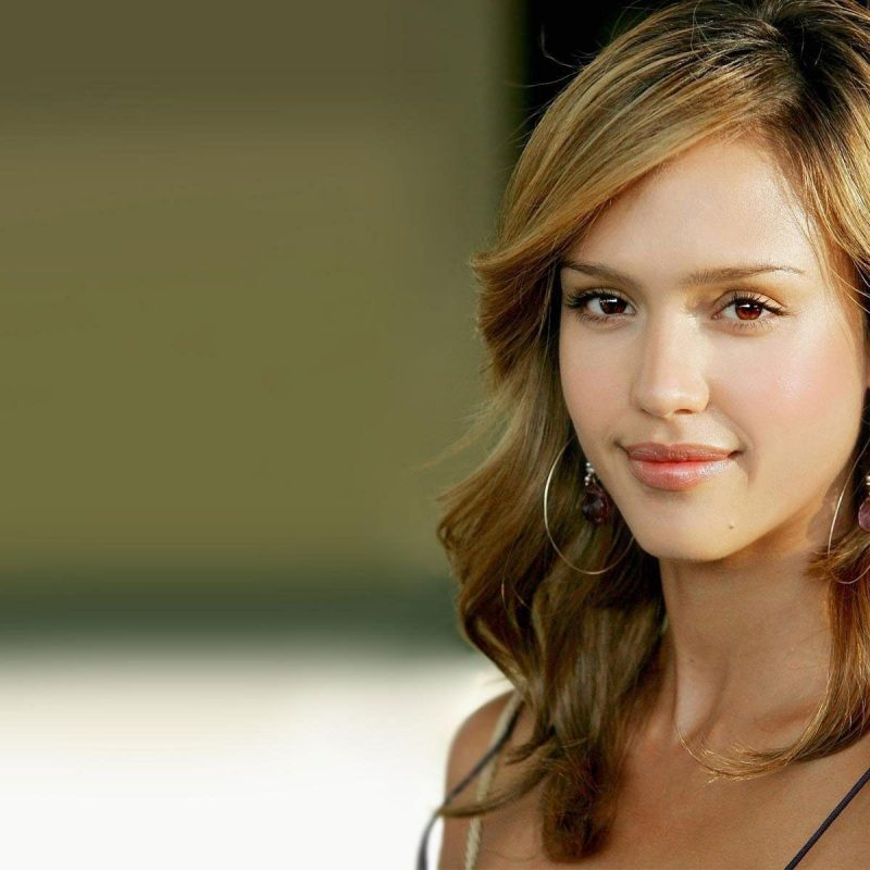 10 Most Popular Jessica Alba Hd Wallpapers FULL HD 1080p For PC Desktop 2020 free download gorgeous jessica alba wallpaper hd wallpapers free wallpapers 800x800