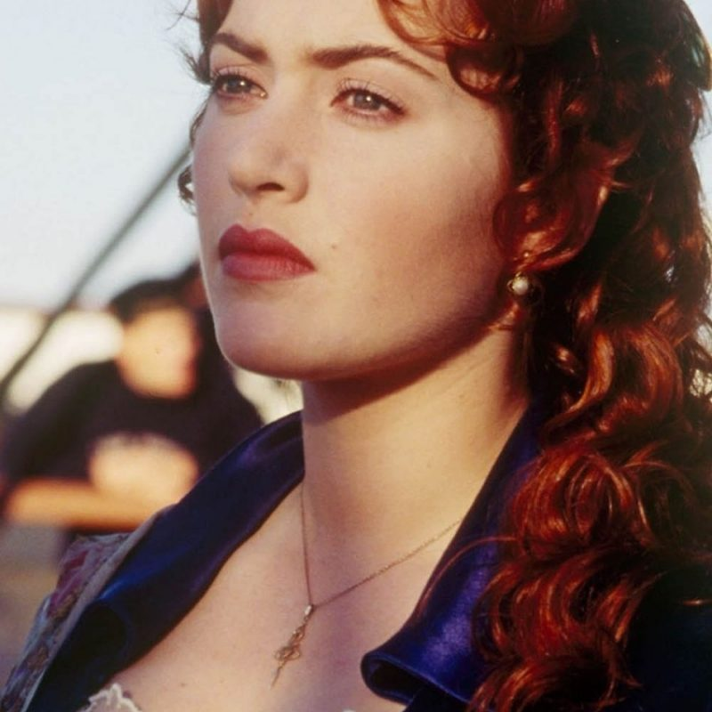 10 Latest Kate Winslet Titanic Pic FULL HD 1920×1080 For PC Desktop 2018 free download gorgeous kate winslet in titanic download free 100 pure hd 800x800