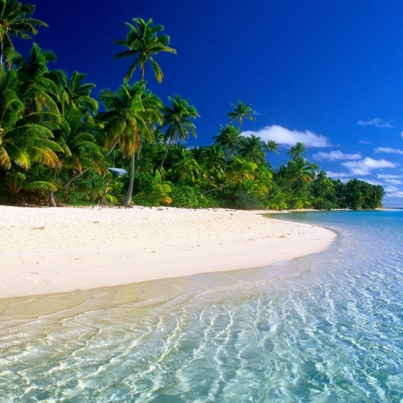 10 New Beach Wallpaper Hd 1920X1080 FULL HD 1920×1080 For PC Desktop 2018 free download gorgeous tropical beach 50 best beach wallpapers 1 800x800