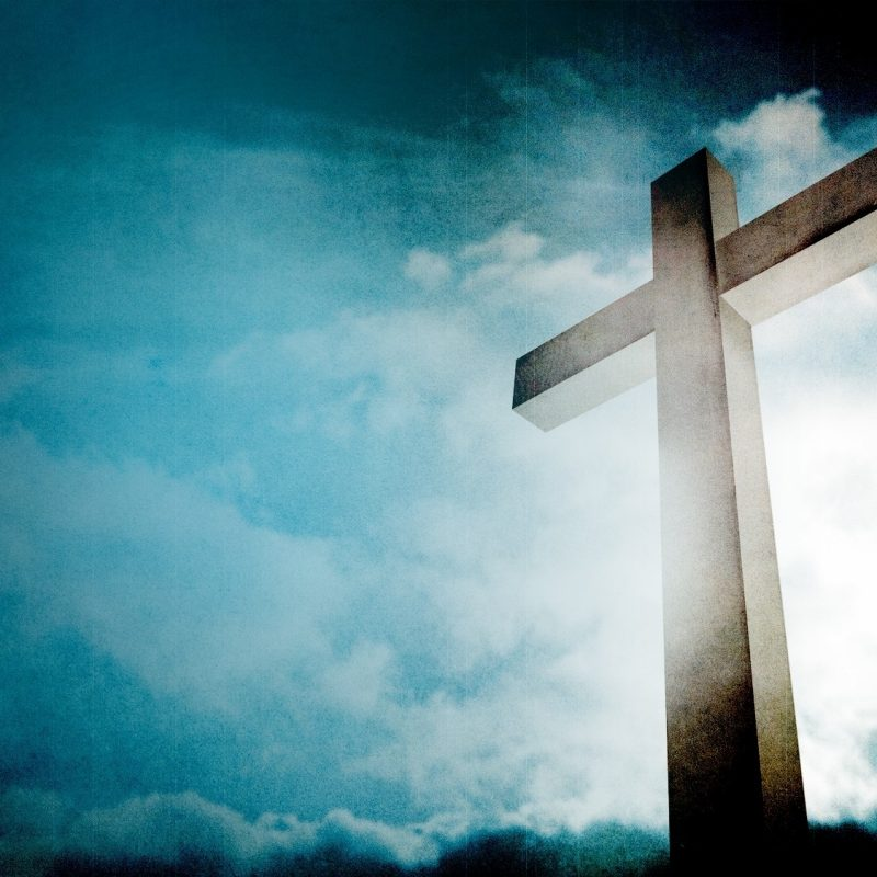 10 Top Cross Images With Background FULL HD 1080p For PC Background 2020 free download gospel cross worship background house of safety christian church 800x800
