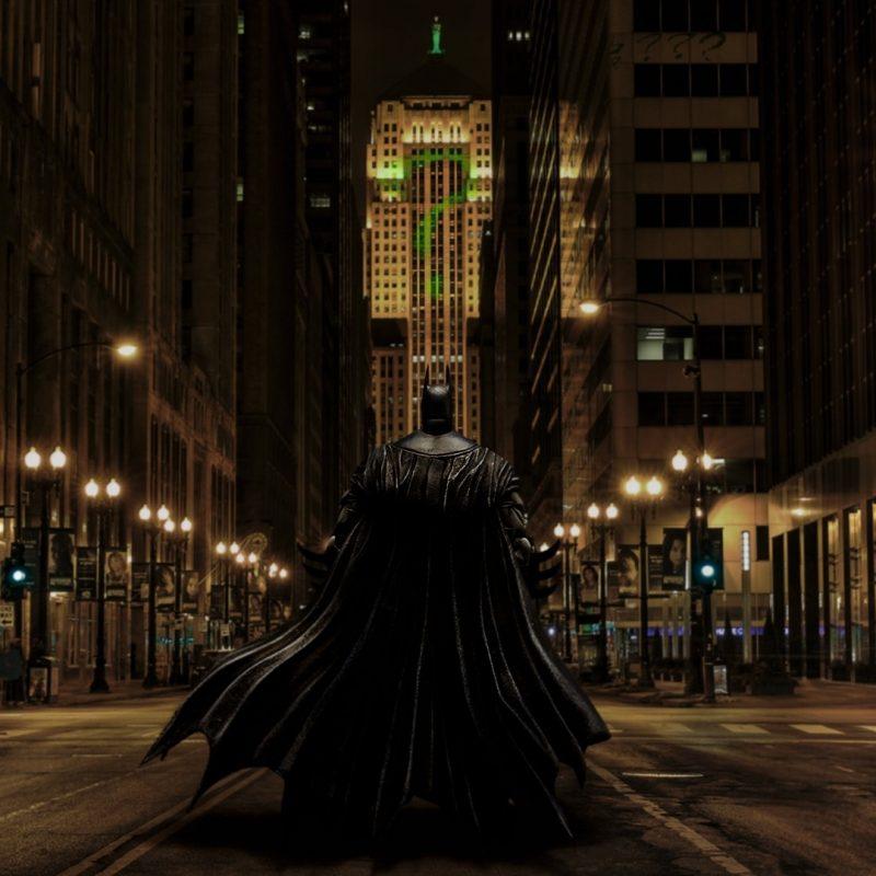 10 Most Popular Gotham City Hd Wallpaper FULL HD 1080p For PC Background 2021 free download gotham city 800x800