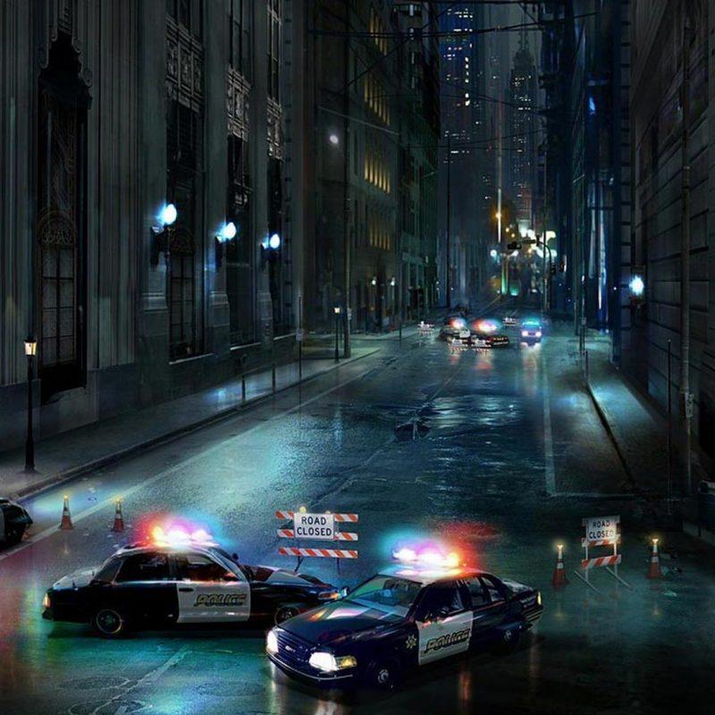 10 Best Gotham City Wallpaper Hd FULL HD 1920×1080 For PC Desktop 2020 free download gotham city background c2b7e291a0 download free amazing full hd wallpapers 800x800