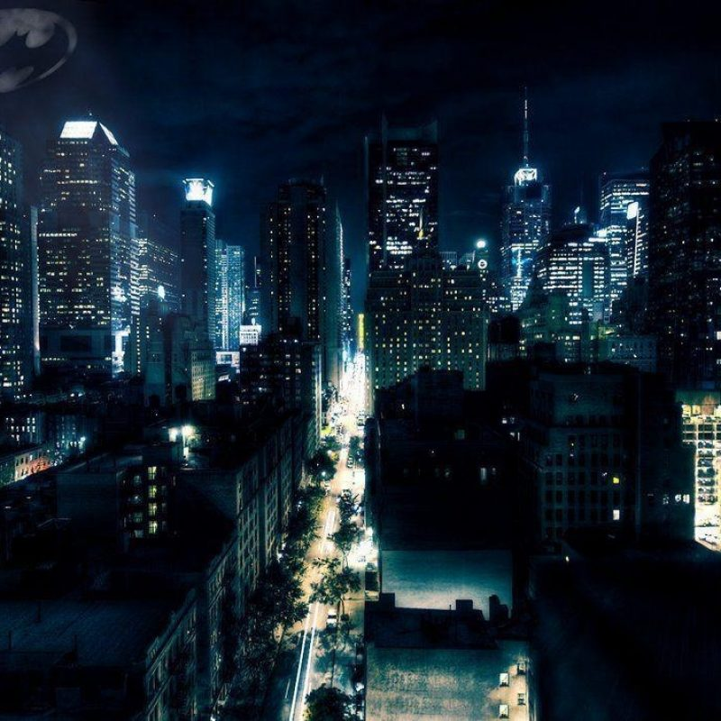 10 Most Popular Gotham City Hd Wallpaper FULL HD 1080p For PC Background 2021 free download gotham city backgrounds wallpaper cave 2 800x800
