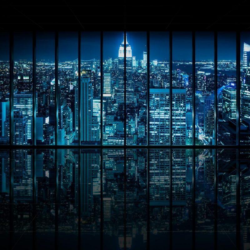 10 Best Gotham City Wallpaper Hd FULL HD 1920×1080 For PC Desktop 2020 free download gotham city e29da4 4k hd desktop wallpaper for 4k ultra hd tv 800x800