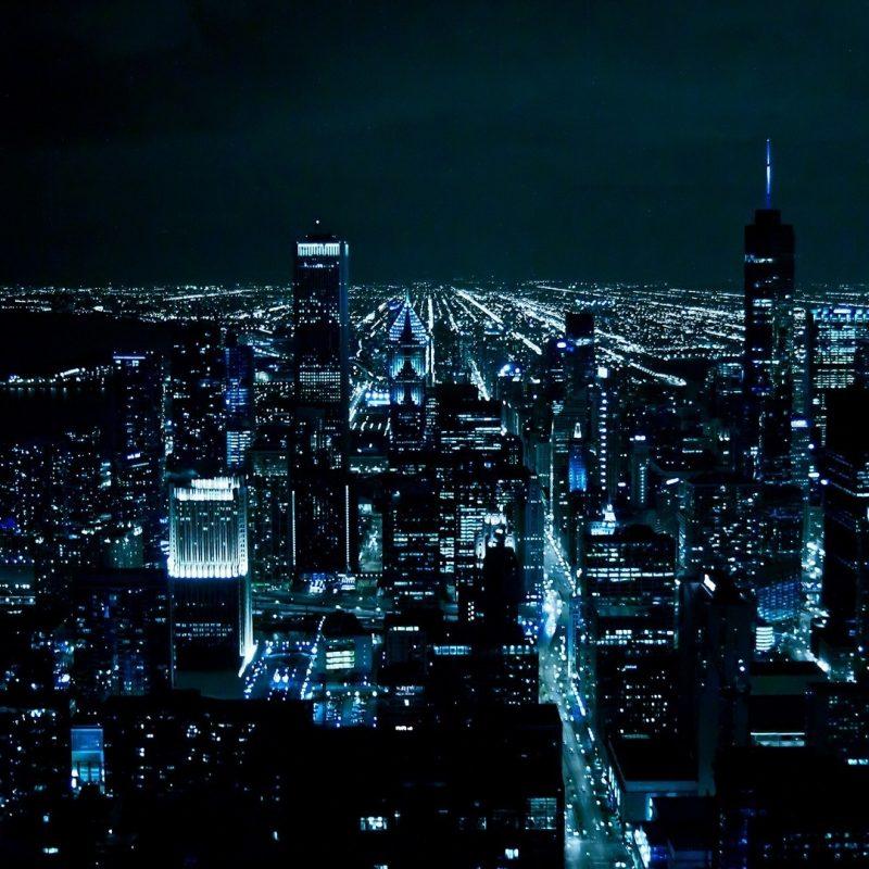10 Best Gotham City Wallpaper Hd FULL HD 1920×1080 For PC Desktop 2021 free download gotham city hd wallpaper 64 images 800x800
