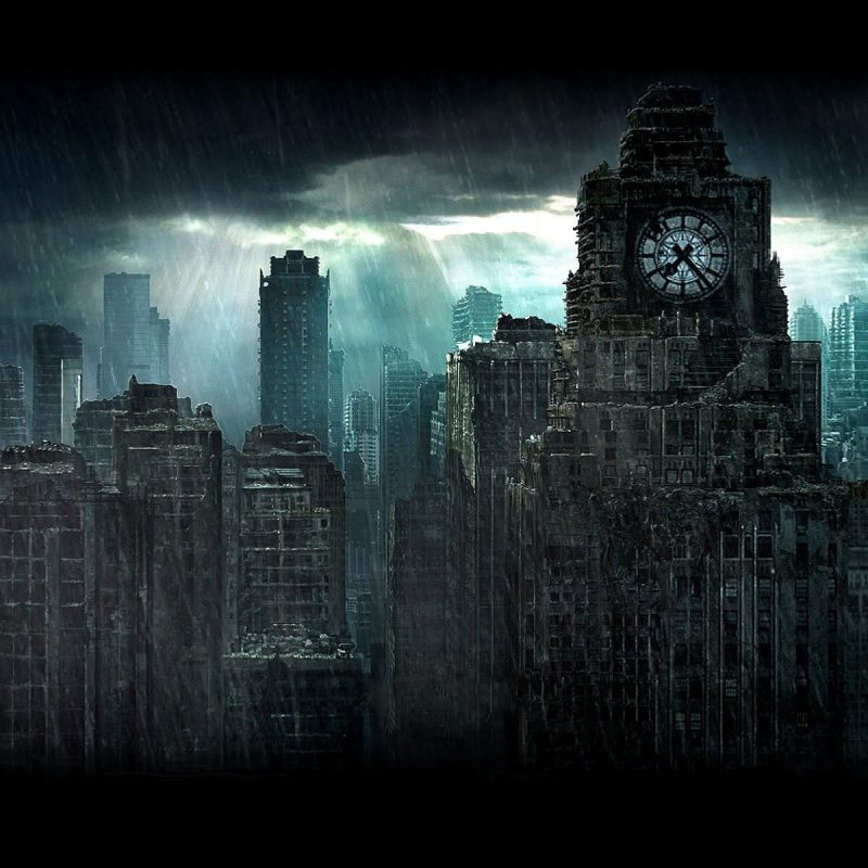 10 New Gotham City Skyline Wallpaper FULL HD 1920×1080 For PC Background 2018 free download gotham city skyline google search gotham city pinterest 800x800