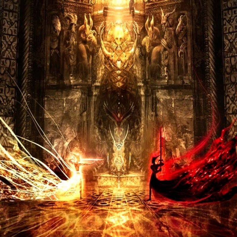 10 Latest Good Vs Evil Battle Wallpaper FULL HD 1080p For PC Background 2020 free download gothic storm good vs evil youtube 800x800