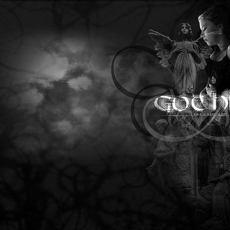 10 Top Free Gothic Desktop Wallpaper FULL HD 1920×1080 For PC Desktop 2018 free download gothic wallpapers free download group 43 1 800x800