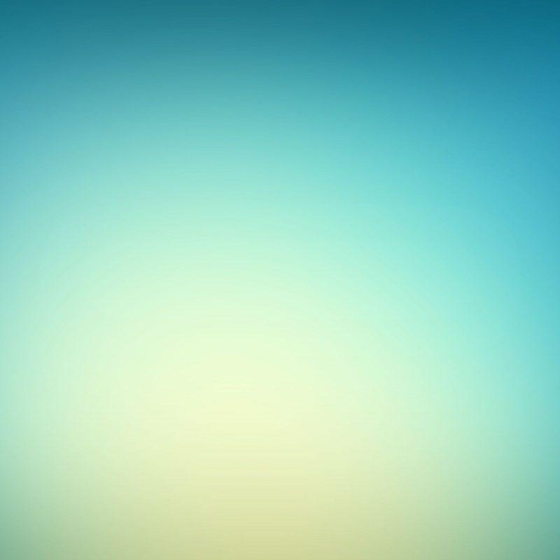 10 New Hd White Gradient Background FULL HD 1920×1080 For PC Background 2018 free download gradient background hq desktop wallpaper 16355 baltana 800x800