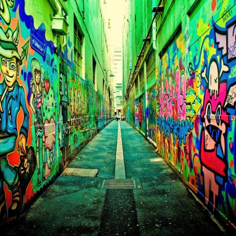 10 Latest Street Graffiti Wallpaper Hd FULL HD 1920×1080 For PC Desktop 2020 free download graffiti art wallpapers group 71 800x800