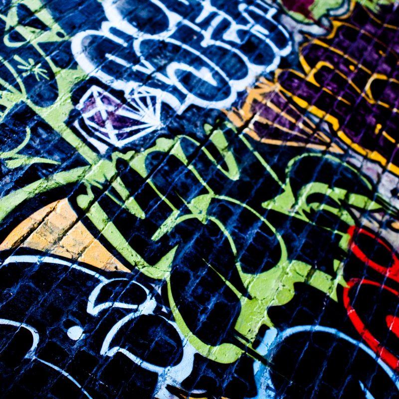 10 Best Graffiti Hd Wallpapers 1080P FULL HD 1920×1080 For PC Background 2018 free download graffiti e29da4 4k hd desktop wallpaper for 4k ultra hd tv e280a2 wide 800x800