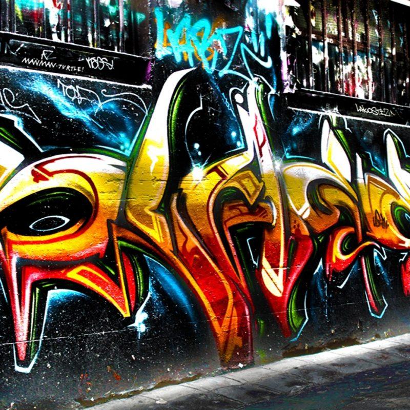 10 Latest Street Graffiti Wallpaper Hd FULL HD 1920×1080 For PC Desktop 2020 free download graffiti full hd fond decran and arriere plan 1920x1080 id220621 800x800