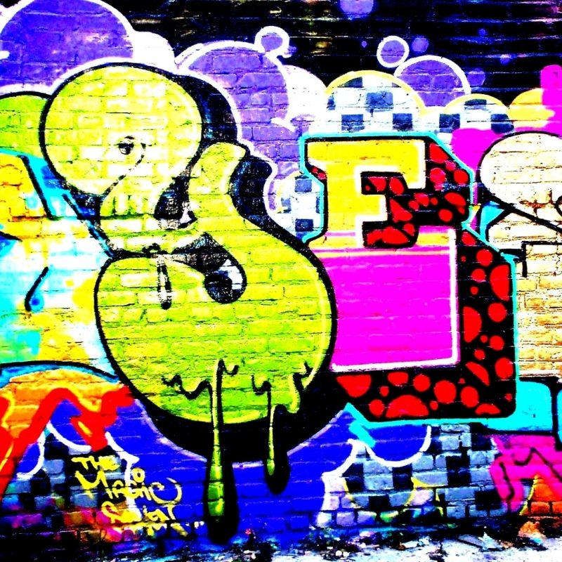 10 Best Graffiti Hd Wallpapers 1080P FULL HD 1920×1080 For PC Background 2018 free download graffiti hd wallpaper full hd 1080p graffiti wallpapers hd desktop 800x800
