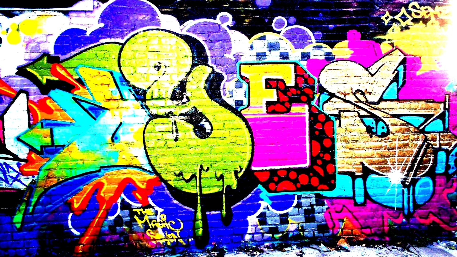 graffiti hd wallpaper full hd 1080p graffiti wallpapers hd, desktop
