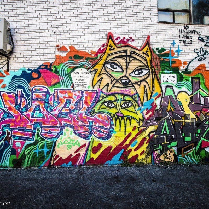 10 Latest Street Graffiti Wallpaper Hd FULL HD 1920×1080 For PC Desktop 2020 free download graffiti hd wallpapers backgrounds wallpaper 1920x1200 graffiti hd 800x800